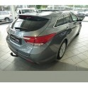 ATTELAGE HYUNDAI i40 Break 06/2011 - (Crosswagon) (VF) - RDSO Demontable sans outil - BOSAL