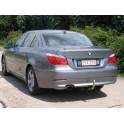 ATTELAGE BMW Serie 5 11/2003-02/2010 (E60) Sauf M5 Sauf pare choc M - RDSO Demontable sans outil - BOSAL