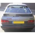 ATTELAGE MAZDA 323 1996- - RDSO Demontable sans outil - BOSAL