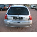 ATTELAGE ROVER 75 2001- H - equerre - BOSAL