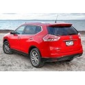 ATTELAGE NISSAN XTRAIL 03/2014- - RDSO Demontable sans outil - BOSAL