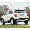 ATTELAGE FIAT 500X 10/2013- SUV - Col de cygne - BOSAL
