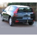 ATTELAGE CITROEN C4 Coupe 2004-2011 (3 portes) - Col de cygne - BOSAL