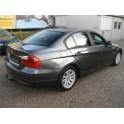 ATTELAGE BMW Serie 3 09/2006 - Coupe Sauf M3 (E92 / E92LCI) - RDSO Demontable sans outil - BOSAL