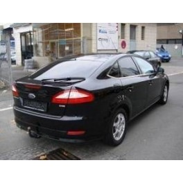 ATTELAGE FORD Mondeo III 3/2007- - RDSO Demontable sans outil - BOSAL