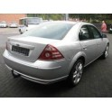 ATTELAGE FORD MONDEO 2000- 6 - BOSAL