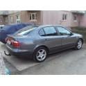 ATTELAGE SEAT TOLEDO 2005- - RDSO Demontable sans outil - BOSAL